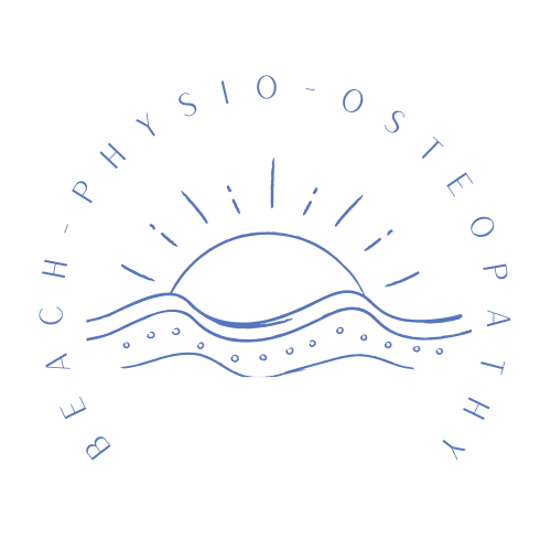 BPO - Logo - Blue